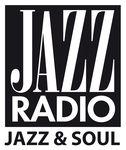 Jazz_Radio