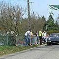 2008-Quintal historic-275 GTB 4-09255-Sage-30