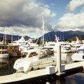 Vancouver le port 1