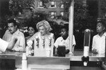 1958_new_york_central_park_lunch_counter_010_010_by_sam_shaw_1