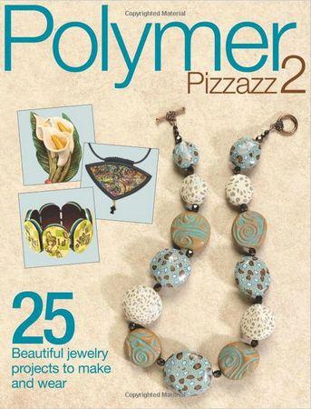 Polymer pizzaz