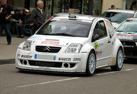 Citro_n_C2_S1600__Arzno_Jamoul__Rallye_de_France_2010__01