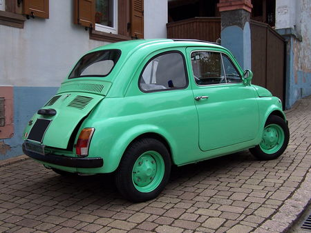FIAT_500__2_