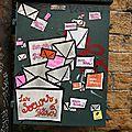 cdv_20140803_07_streetart