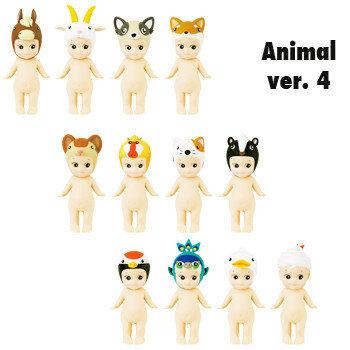 serie_4___animal_version_4_ter