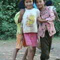 enfant_vietnam_026