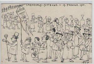 karneval_sitzung_1900