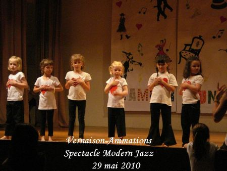 photo_spectacle_Modern_Jazz_2010