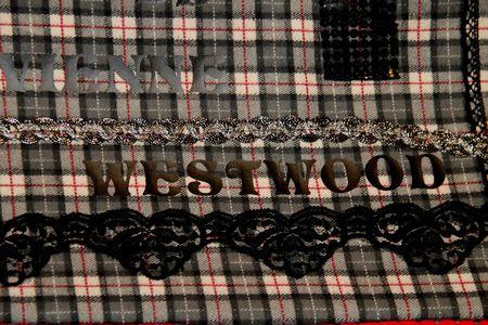 housse viviane westwood