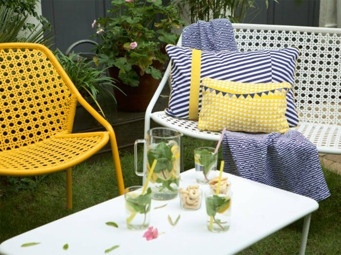 Meubles-de-jardin-design-les-nouveautes-Fermob