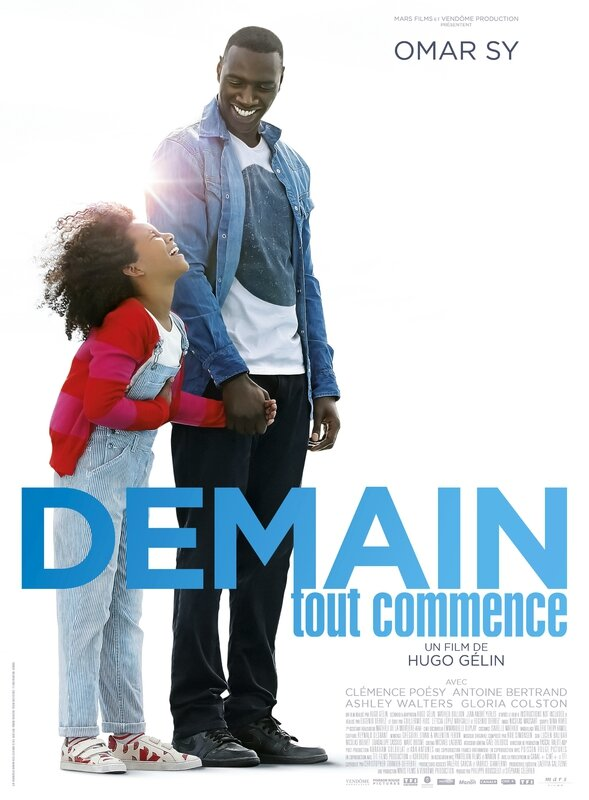 demaintoutcommence_doc120