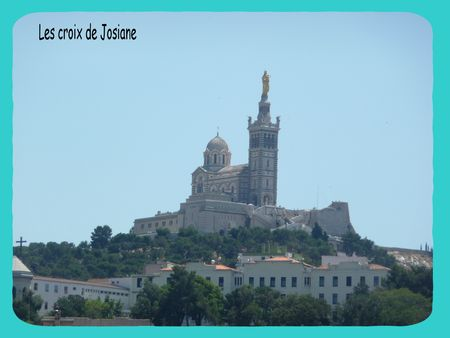 39 - Marseille (3)