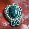 Broche /brooch