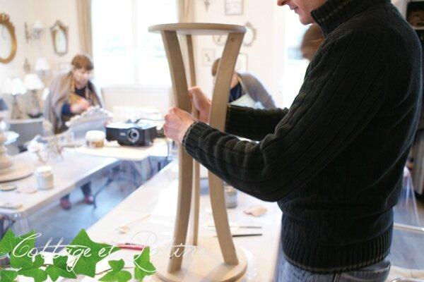 Stage relooking de meubles Cottage et Patine (20)