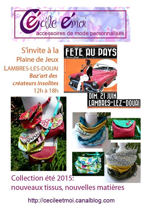 Flyer fete au pays 2015 BLOG