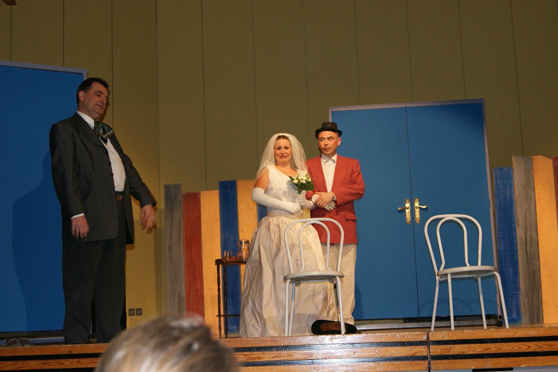 theatre mumu 2014 005
