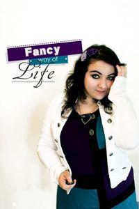 fancywayoflife2