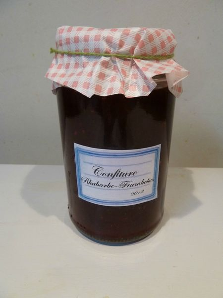 18-confiture rhubarbe framboise (2)