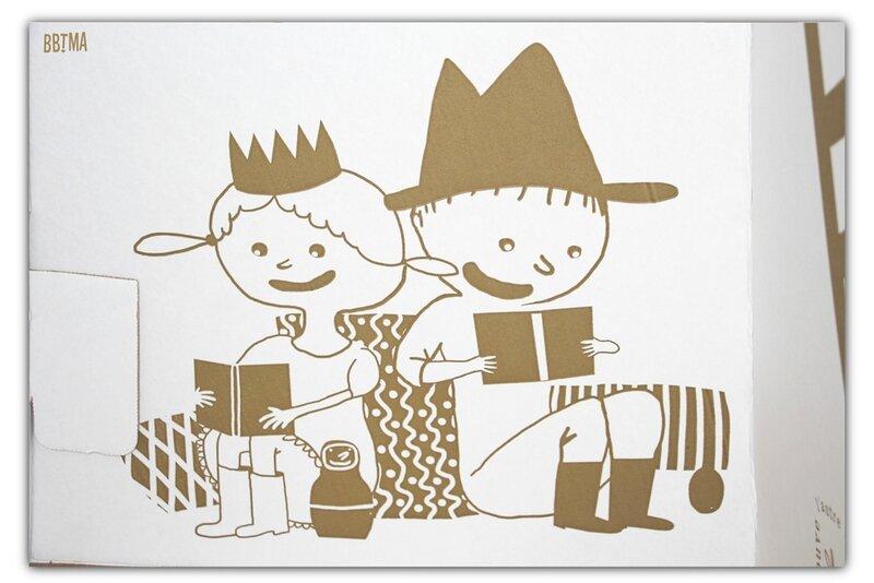 MA CACABANE 9 cabane maison carton enfant kids apprentissage propreté pot wc toilette bbtma blog famille parents bébé pirouette cacahouète