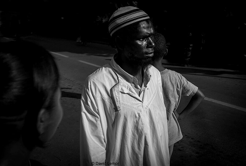 david Lemor-Snapshots 38-Mayotte