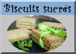 Biscuits_sucr_s