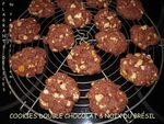 cookies_double_choco_cuits