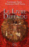 livre_defendu