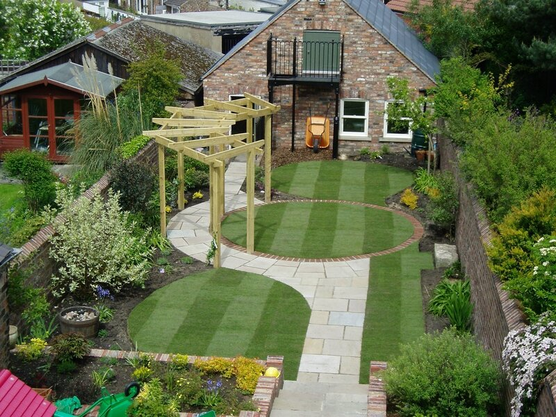 landscaping-ideas-for-small-gardens-uk-garden-landscaping-ideas-for-small-gardens
