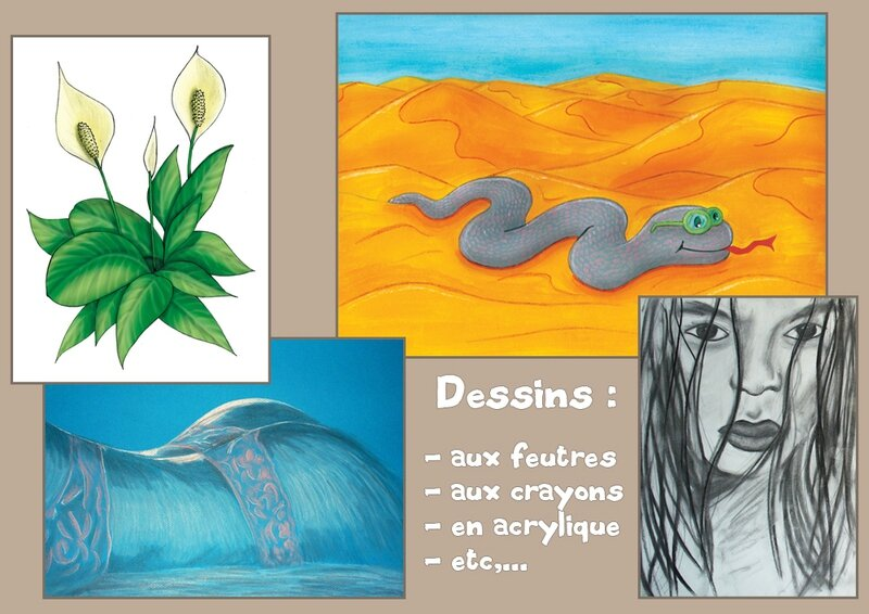 cours-dessins-visu3