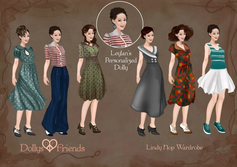 custom_dolly_commission_with_lindy_hop_wardrobe_by_basaktinli-d8r6bn6