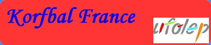 Korfbal France