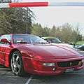 2008-Quintal historic-F355 Berlinetta-VD 208355