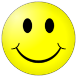 600px_Smiley_svg