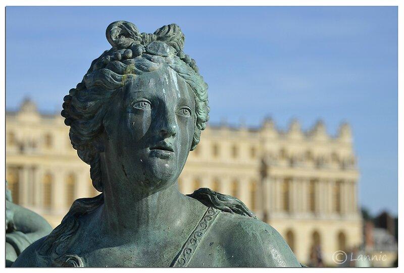 Versailles_sculpture_2