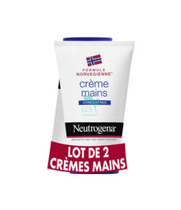 duo_creme_mains_mains_neutrogena_17092