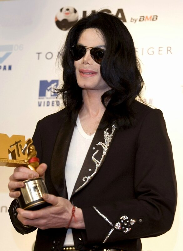 2006-may-27-japan-mtv-awards-42
