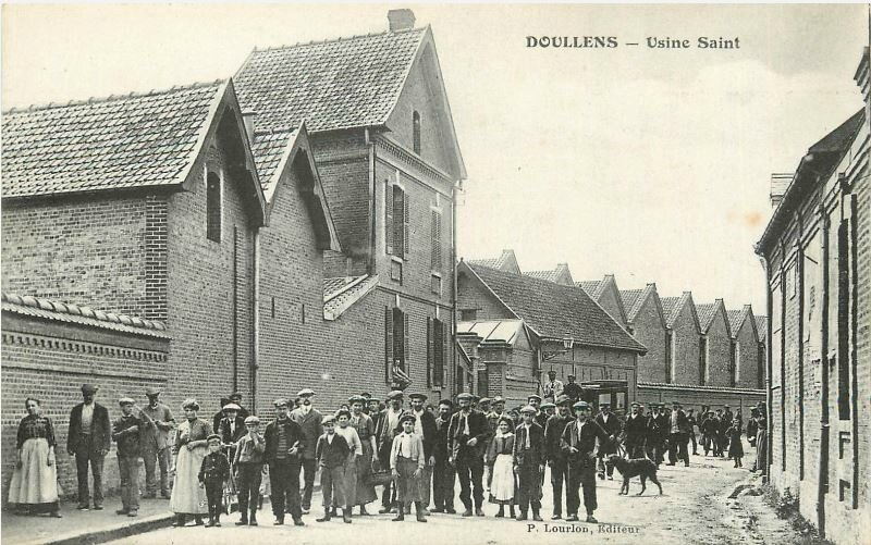 Doullens_2