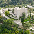Un réalisateur condamné à payer 5 millions d'euros pour avoir dénaturé le château de saint-jeannet