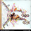 Triniti59760-Sokai-032016-Page-1