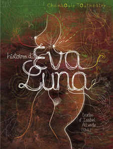 evaluna_recto_plusclair