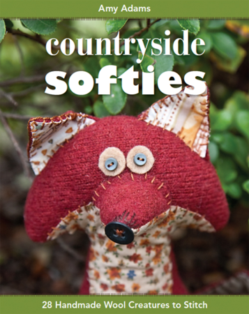 countryside_softies_0