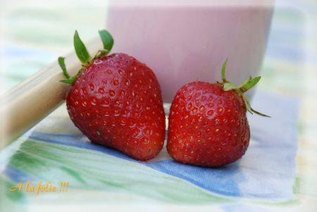 Mousse_fraise_3
