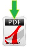20120321-convertir-tous-vos-documents-en-pdf