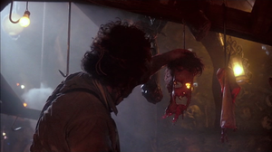 Texas_Chainsaw_2_35