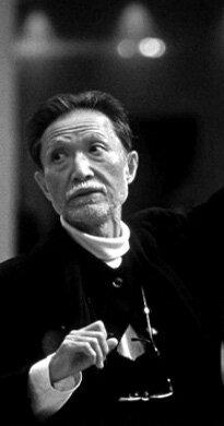 1986-Yoshishige Yoshida