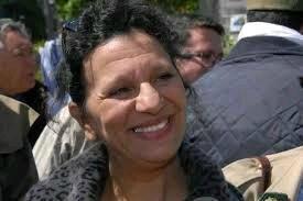 Farida Belghoul, histoire d'une imposture (partie 1)