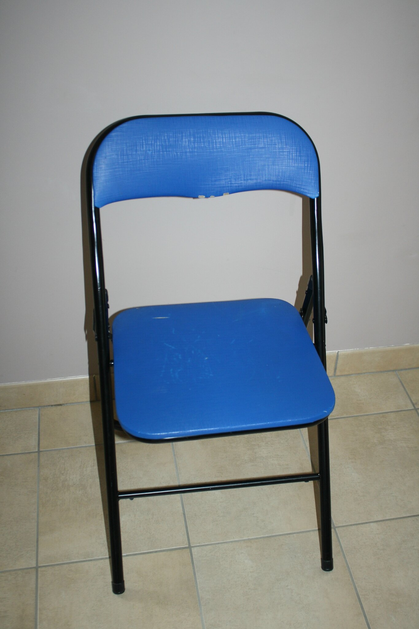 Cheap je bricole je bidouille je with la foir fouille chaise - La foir fouille chaise ...