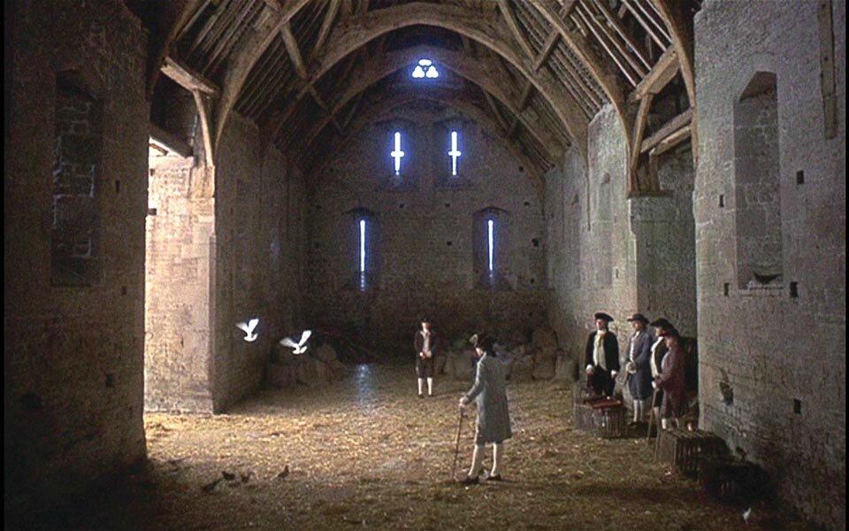 barry-lyndon-duel