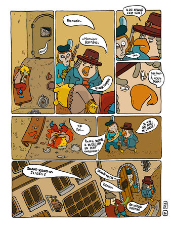 Page_46_grand_rouge_couleur