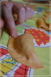 empanadasthon2